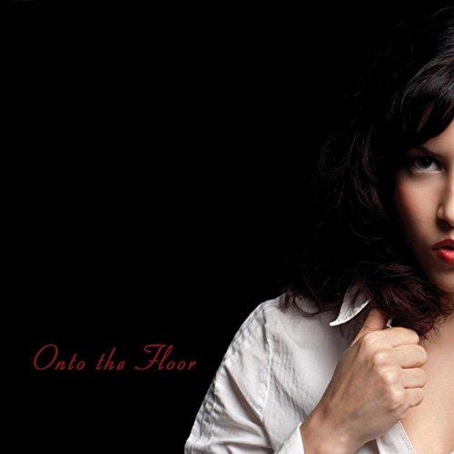 Cora Rose - Onto The Floor