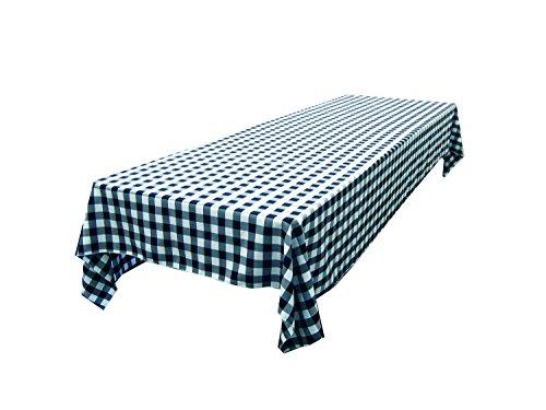 Polyester Restaurant Tablecloths - 9