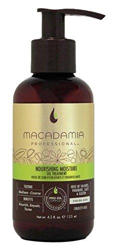 Macadamia Professional Nourishing Moisture Treatment product image