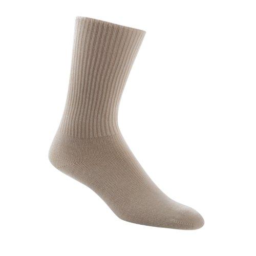 15 Casual Mid Calf Sock - 2
