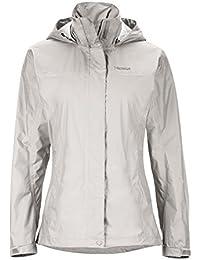 PreCip Women's Lightweight Waterproof Rain Jacket