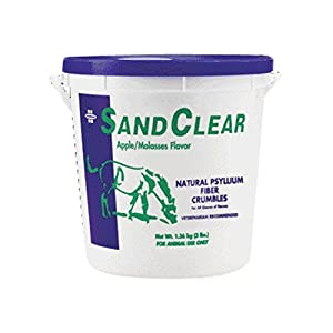 Farnam Sand Clear Digestive Aid for Horse 37