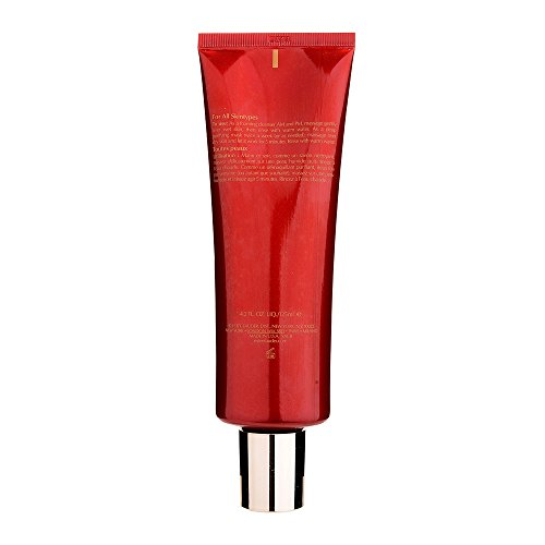 027131973782 - Estee Lauder Nutritious Radiant Vitality 2-In-1 Foam Cleanser, 4.2 Ounce carousel main 1