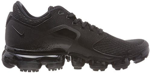 Nike Kids' Grade School Air Vapormax Running Shoes (5.5) by Nike (Image #5)