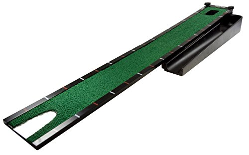 - Pelz Golf DP4011 Truth Putting Board, 3'