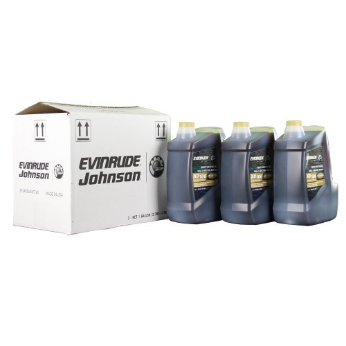 evinrude-etec-xd-100-2-cycle-oil-gallon-case-3-pack