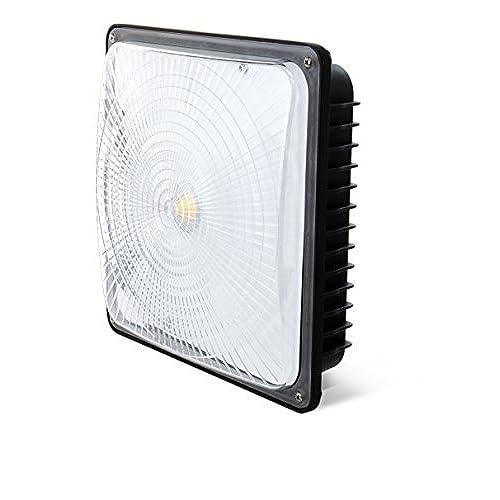 Warehouse LED Lighting: Amazon.com