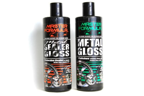 master-formula-metal-gloss-sealer-gloss-auto-brass-chrome-polish-cleaner