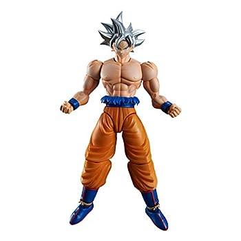 Bandai Hobby Figure-Rise Standard Son Goku Ultra Instinct Dragon Ball Super