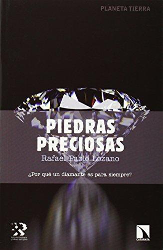 Descargar Libro Piedras Preciosas Rafael Pablo Lozano