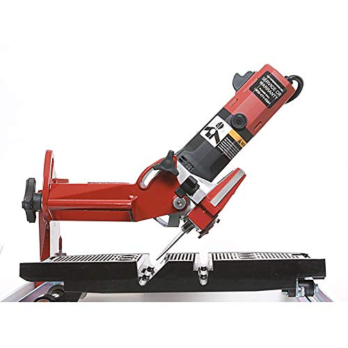 Buy tile saw review