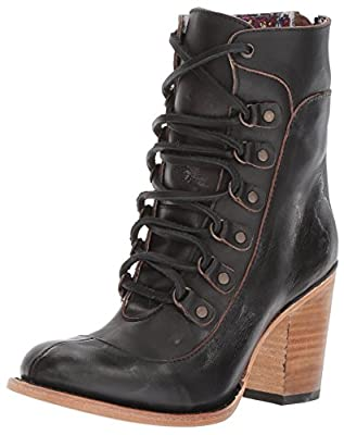 Freebird Women's Fb-borow Boot