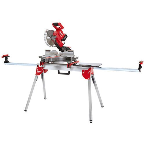 Buy milwaukee miter saw stand