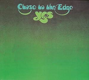 yes close to the edge bluray amazoncom music