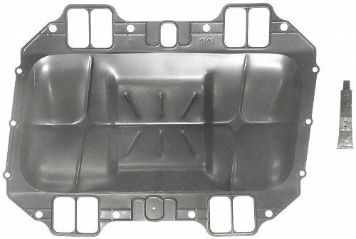 Fel-Pro MS 96001 Intake Manifold Valley Pan Gasket Set