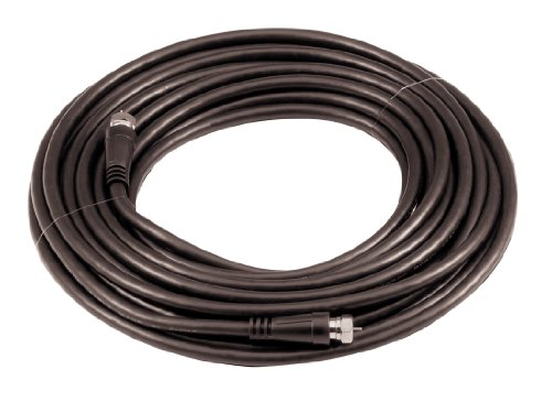 Philips Coaxial Cable