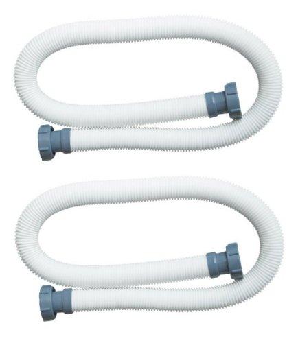 Pool Hoses Pump Intex - Intex 1.5