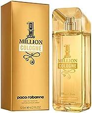 1 Million Paco Rabanne cologne - a fragrance for men 2008 140db8c1f643