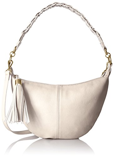 nine-west-anwen-hobo-small-milk