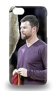 High Quality Durability 3D PC Case For Iphone 5c MLB Cleveland Indians Corey Kluber #28 ( Custom Picture iPhone 6, iPhone 6 PLUS, iPhone 5, iPhone 5S, iPhone 5C, iPhone 4, iPhone 4S,Galaxy S6,Galaxy S5,Galaxy S4,Galaxy S3,Note 3,iPad Mini-Mini 2,iPad Air )