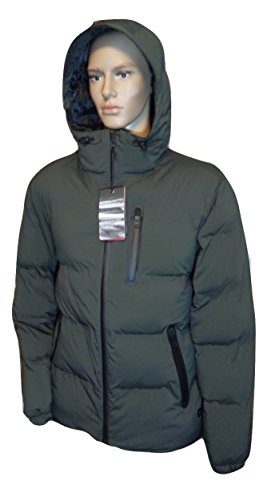 American Eagle Resistant Technical Outerwear