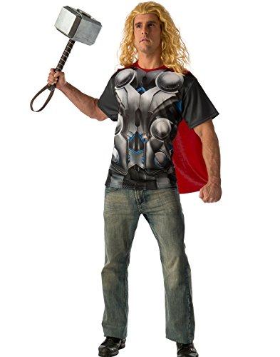 Thor Tshirt - 9