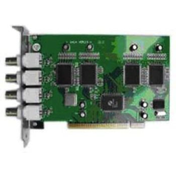 DRIVERS FOR WS DSR404