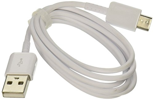 Samsung Type Cable USB C USB product image