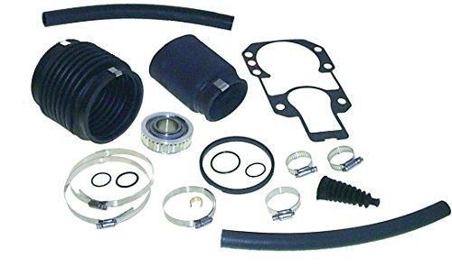 (Sierra Transom Seal Kit - 18-8217)