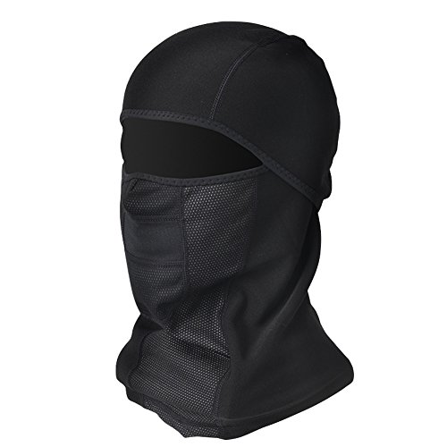 Nachvorn Tactical Wind Resistant Mask Balaclava Motorcycle product image