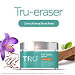 Tru Naturelle Essence Of Youth | Anti Aging Cream For Women | Reduce Wrinkles & Fine Lines | Night Cream For Women Anti…