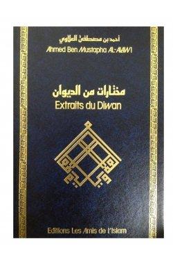 Extraits du Diwan