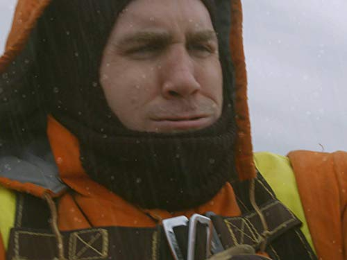 Extreme Weather Videos - Strange Weather