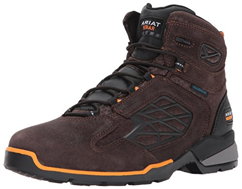 Ariat Work Men's Rebar Flex 6