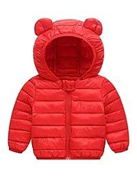793f52fb6 Baby Girls Outerwear Jackets   Coats
