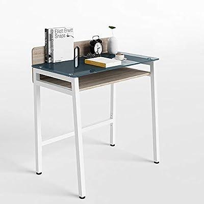 BinLZ-Table Computadora Mesa de Escritorio para Oficina Aprender ...