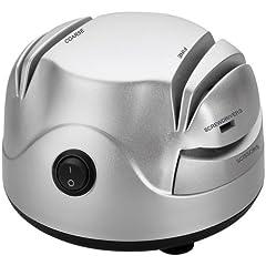 Amazon.es: Afiladores eléctricos: Hogar y cocina