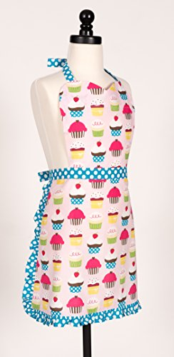 The 8 best aprons for teen girls