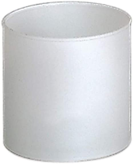 Cristal AS-800 80 x 80 BUTSIR