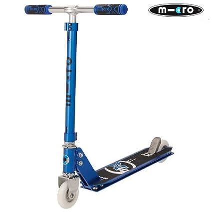 Micro Scate patinete MX-Park - Xtreme patinete: Amazon.es ...