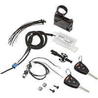 Genuine RAM Accessories 82211250AD Remote Start Upgrade Kit