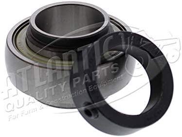 Complete Tractor New 3013-2627 Bearing 3013-2627 Replacement For Tractors 1103KRRB3