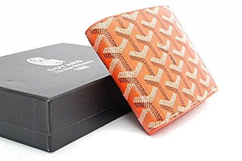 em-european-style-men-wallet-orange