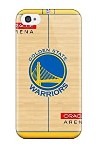 Premium [yTzPOpv1662YZZsz]golden State Warriors Nba Basketball (32) Case For Iphone 6 4.7Inch Cover Eco-friendly Packaging