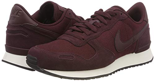 001 Ginnastica Crush Scarpe black burgundy Ltr Nike Da Air sail Uomo Crush Vrtx Basse Multicolore burgundy BqRFwUH