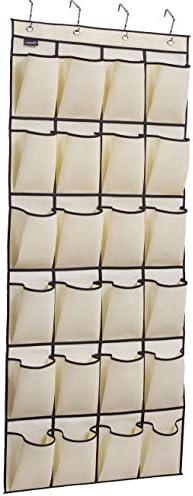 MISSLO Organizer Accessory Storage Hanging product image