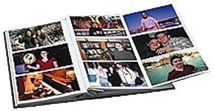 Amazoncom Bulk Pack Pioneer Jpf Fold Out Refill For Jpf 46 Photo