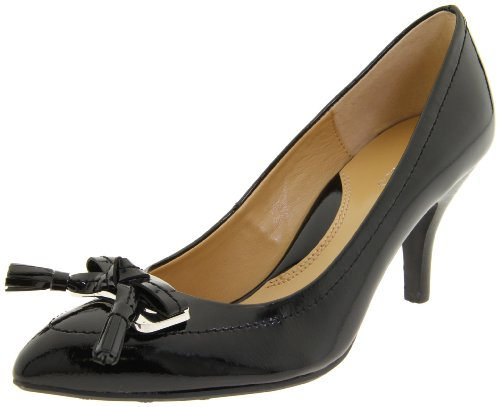 B. MAKOWSKY Women's Sully, Black, 7.5 M US for sale  Delivered anywhere in USA