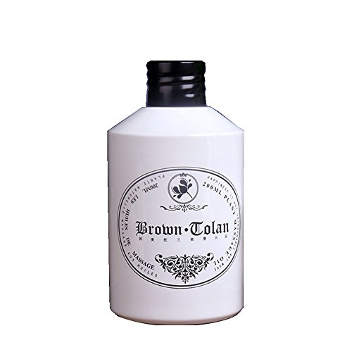 200 ml Massage Body Efficient Breast Essential Oil