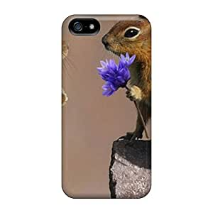 WhRivera Design High Quality For Me Cover Case With Excellent Style For Iphone 5/5s